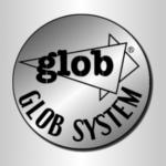 Фирма Glob, приспособление, переходник, приставка, адаптер.