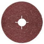 Фибровый круг 982С,диск, фибра, обдирочный круг, зачистной.