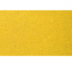 Лист самозацепляемый бумажный 70х125 СА 331V без отверстий, фирмы DEERFOS,шлифовальный лист, бумага для шлифовки, шлифбрусок