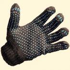 Перчатки пвх с покрытием, черные перчатки, плотные перчатки, пвх перчатки, пирчатки рабочие, рабочие перчатки, вязаные перчатки, трикотажные перчатки