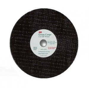 Отрезной круг 3M Cubitron резка металла,отрезать металическую деталь, отрезхной диск.