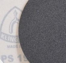 Шлифшкурка PS 19 EK P240 Velcrо, липучка, самозацепка, велькро, велкро, шкурка для дуба, ясеня, твердые породы древесины, лиственные породы.