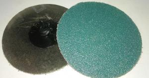Диски с креплением Roloc, винтовое крепление дисков, диски с пимпочкой, DCR,quick disk, change disk, дцр диск, квик диск, чанч диск, дср диск, диск на винте, мини диск